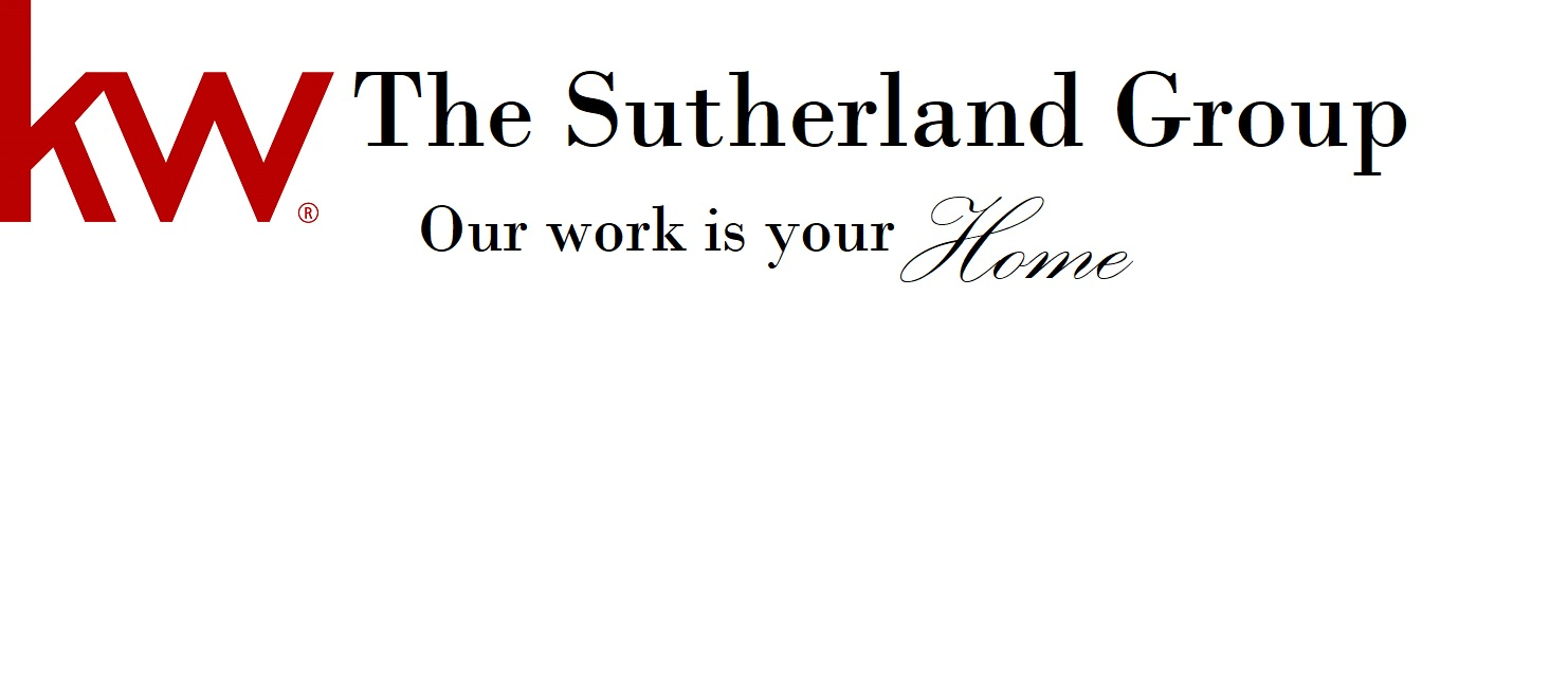 The Sutherland Group