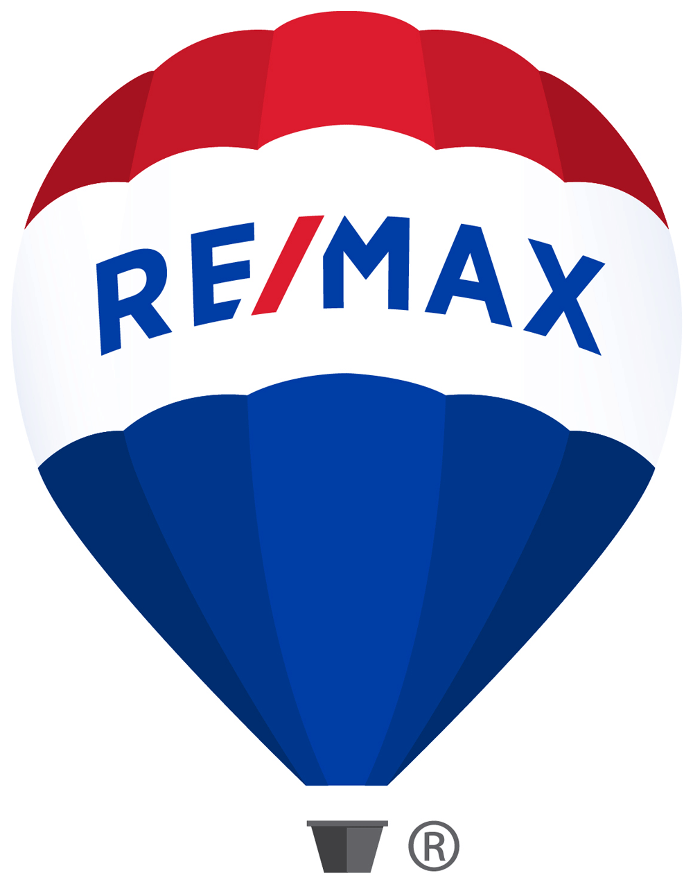 RE/MAX Advantage 1