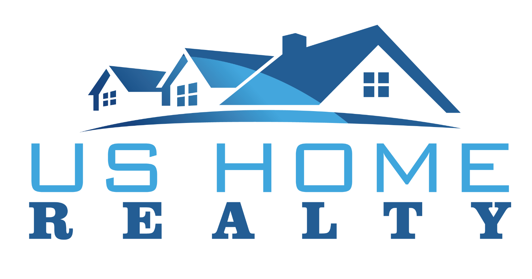 US Home Realty