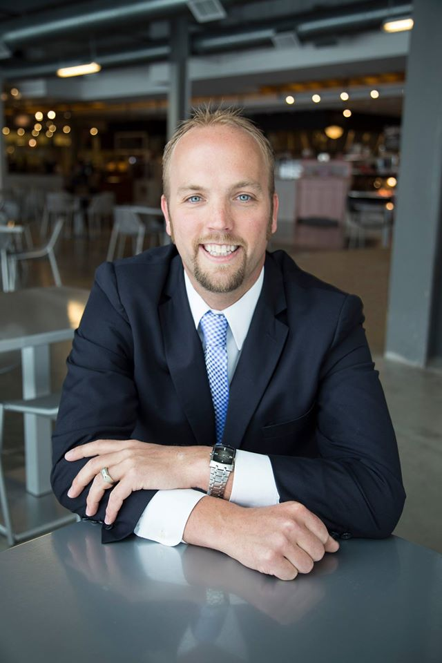 We are so please to have come across Brian Boven as our Realtor!