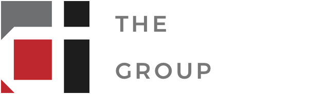 The Dyron Taylor Group