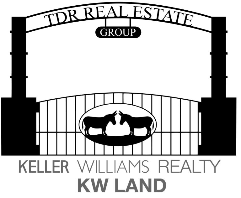 KW Land -- TDR Real Estate Group