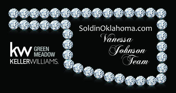 Team SoldinOklahoma.com