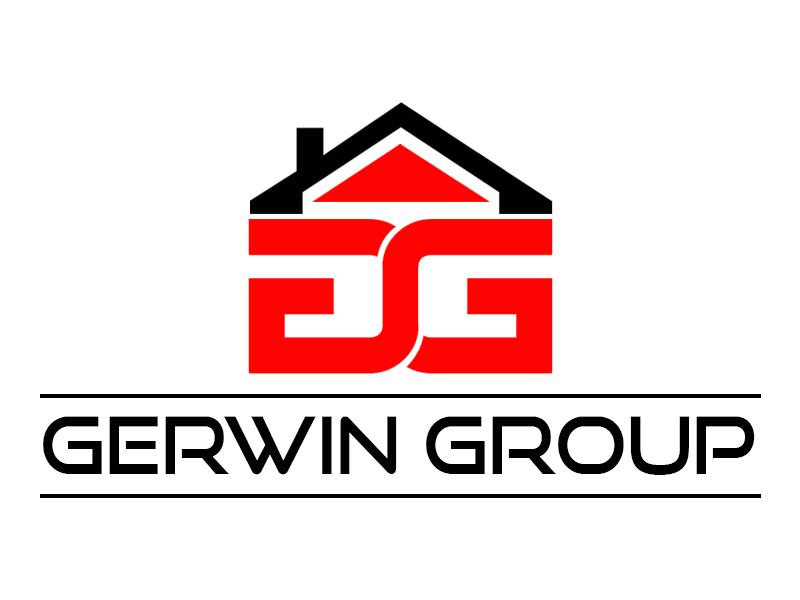 The Gerwin Group