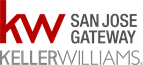 keller williams San Jose - Gateway