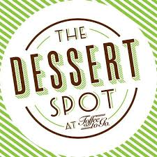 Discover Tampa with Karla Episode - The Desert Spot at Toffee to Go