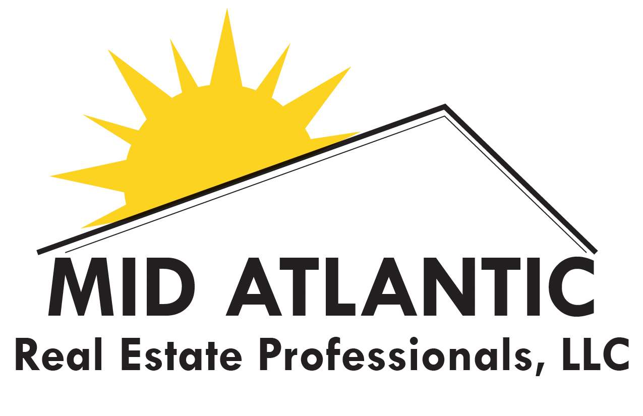 Mid Atlantic Real Estate Professionals, LLC