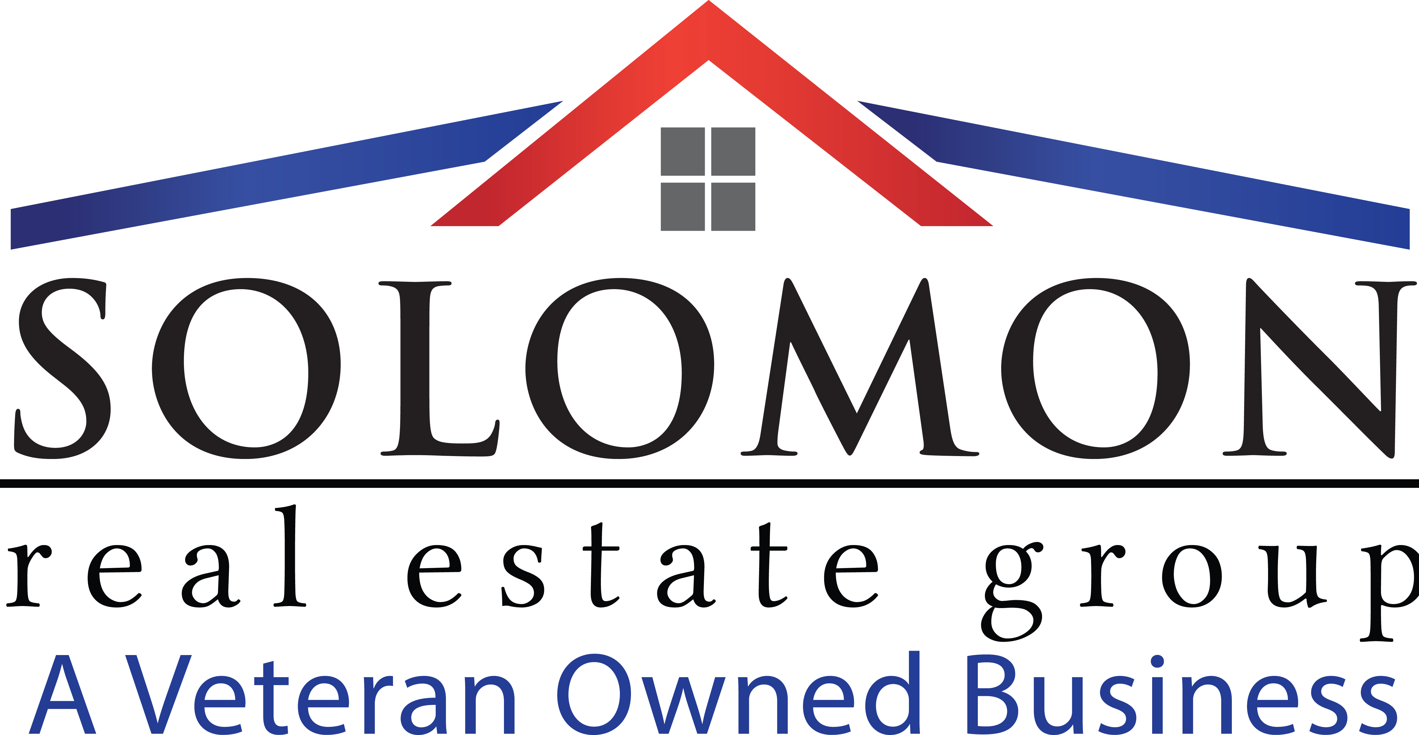 SOLOMON REAL ESTATE GROUP