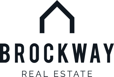 Brockway Real Estate