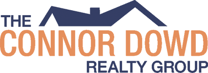 The Connor Dowd Realty Group