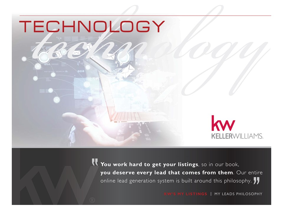 KW Technology
