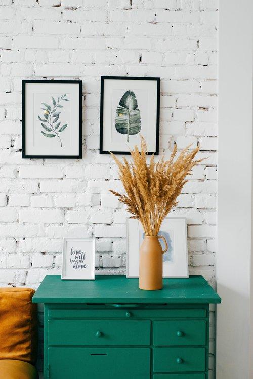 10 Home Chores To Do Annually