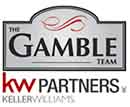 The Gamble Team Inc