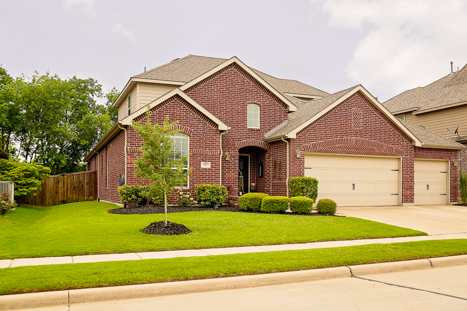 Featured Listing of the Month