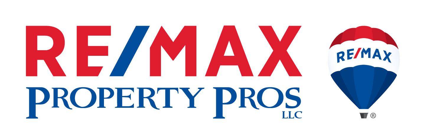 RE/MAX Property Pros, Agent Angela Aschenbrenner