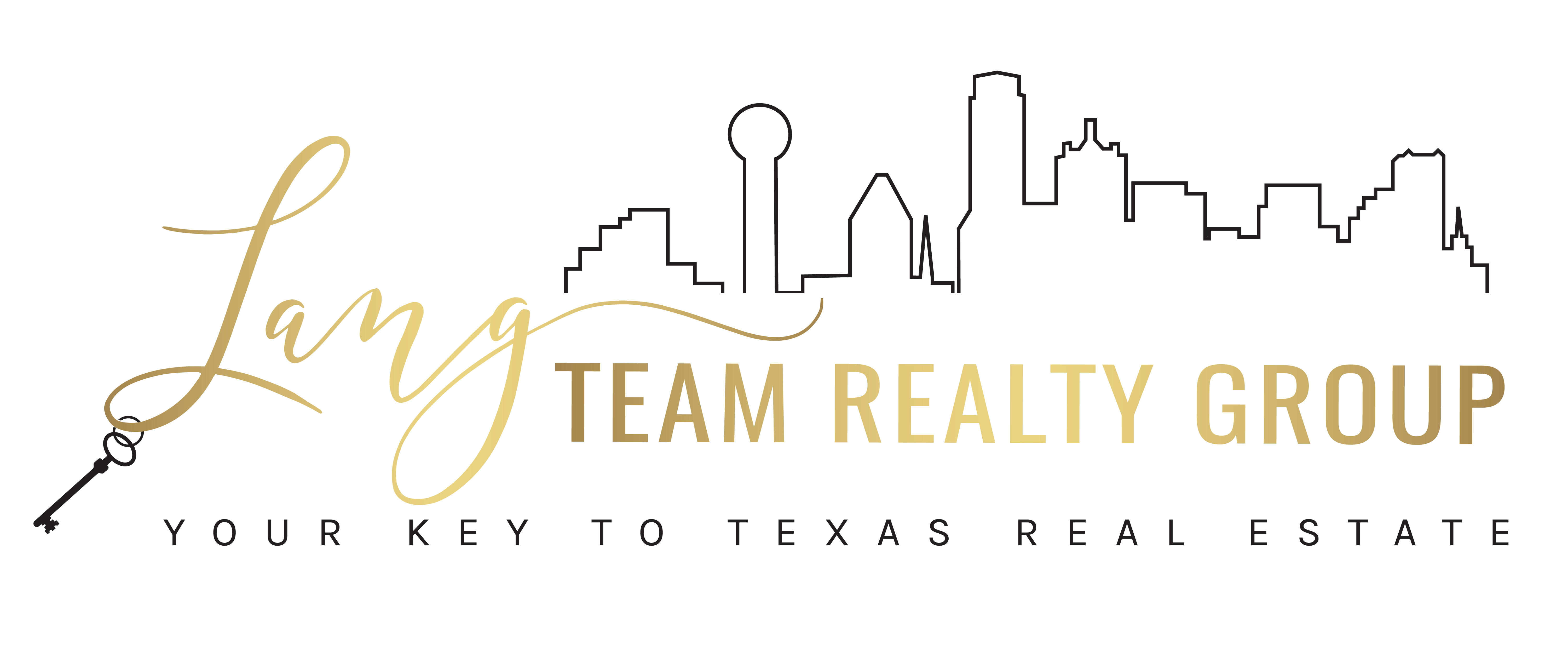 The Lang Team Realty Group