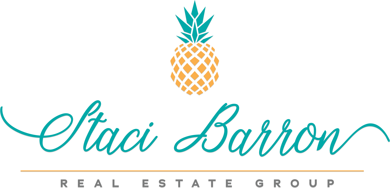 Staci Barron Real Estate Group