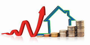Latest Monthly Real Estate Statistics - Martin County
