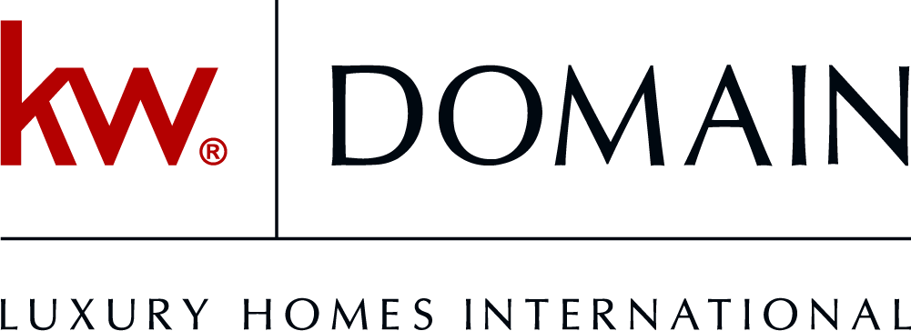 KW Domain: Luxury Homes International