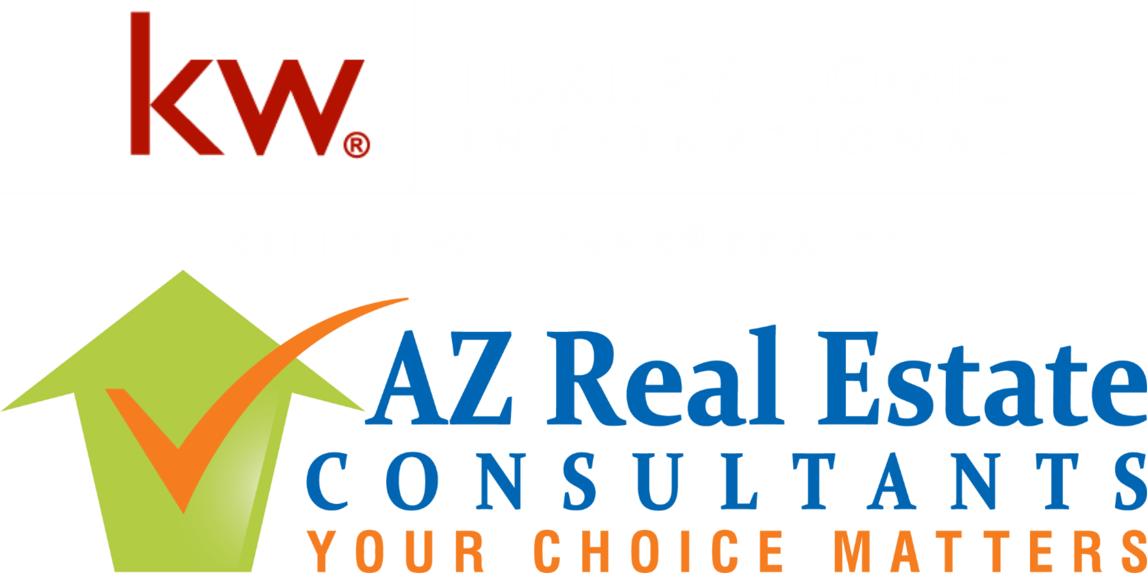 AZ Real Estate Consultants-Serving Locally Referring Globally