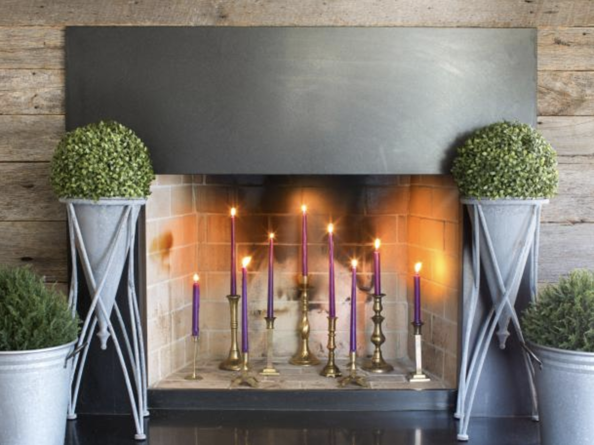 Staging Tips For Selling During the Holidays