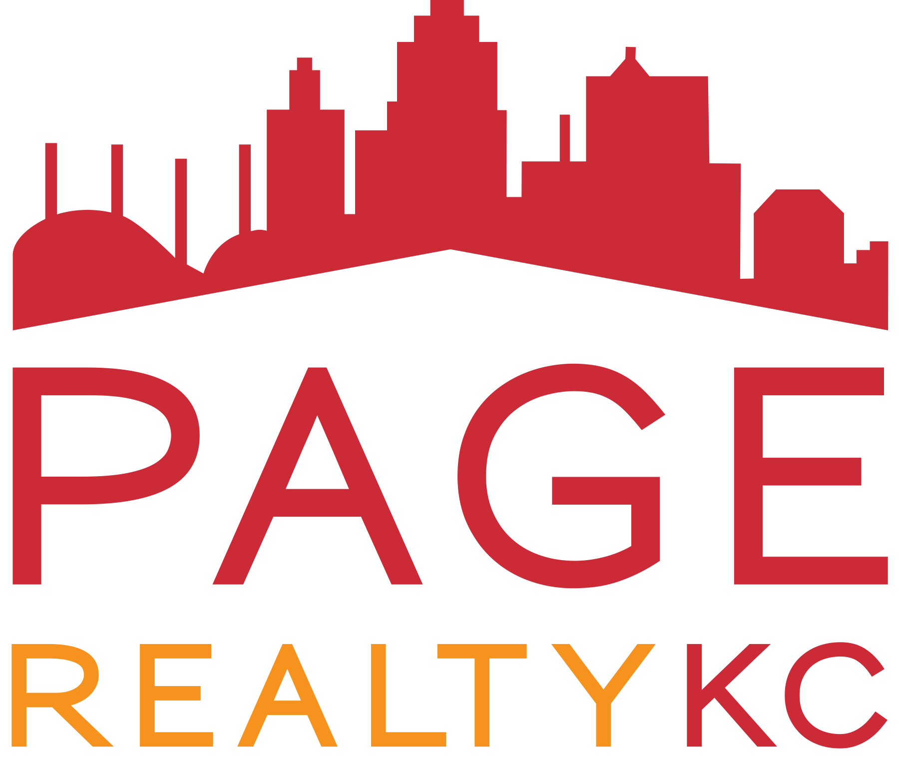 PAGEREALTYKC<br>KW KEY PARTNERS, L.L.C.