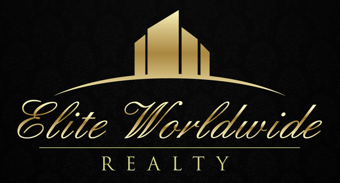 Elite Worldwide  Realty