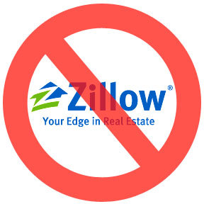 My Opinion about Zillows Opinion
