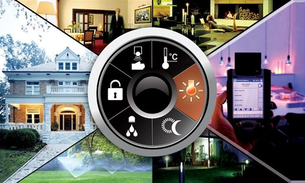 Top 10 Home Technology Features