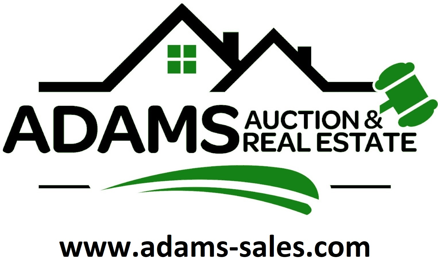 Adams Auction & Real Estate