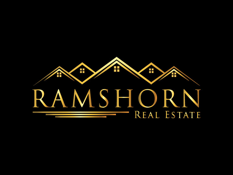 Ramshorn Real Estate