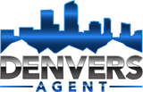 #TheDenversAgentTeam  | Keller Williams Realty Downtown, LLC