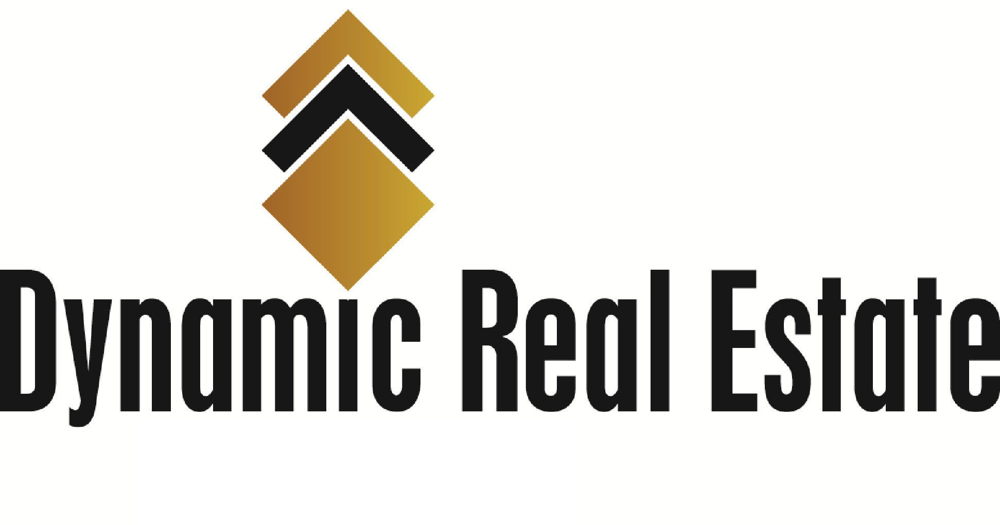 Dynamic Real Estate - Home of the Dream Team
