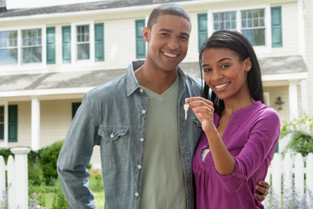 How to Be a Proactive Homeowner