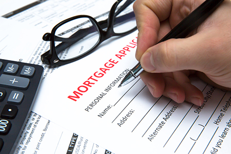 Best Ways to Shop for a Mortgage
