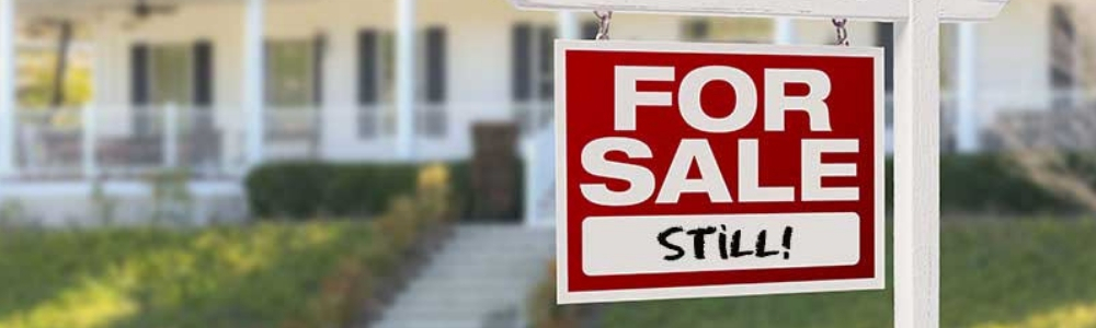 19 Factors That Could Keep Your Home From Selling