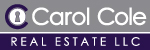 Carol Cole Real Estate, LLC