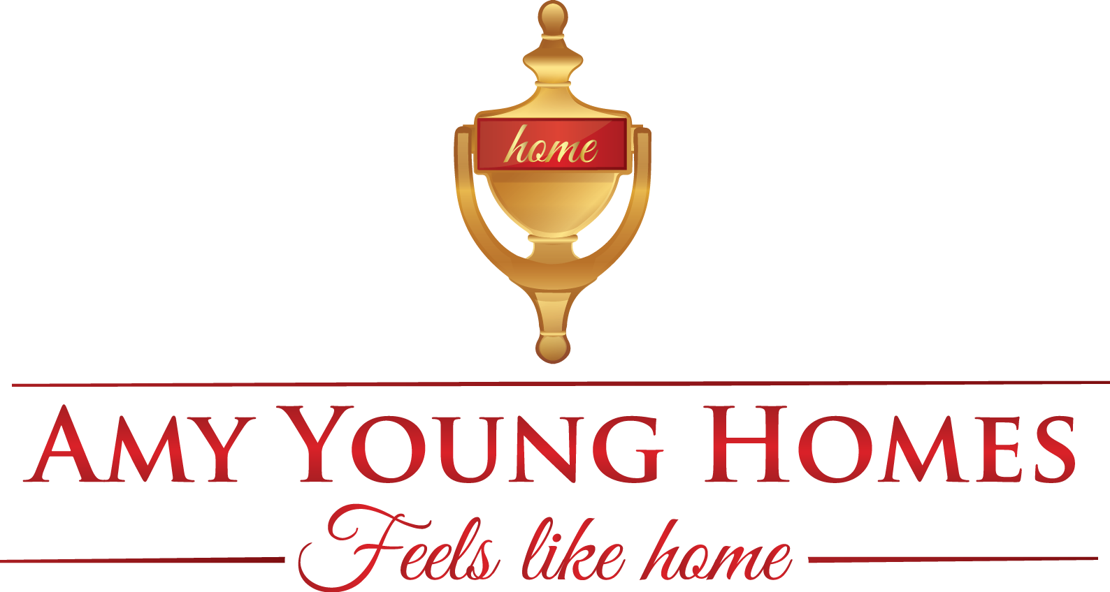 Amy Young Homes