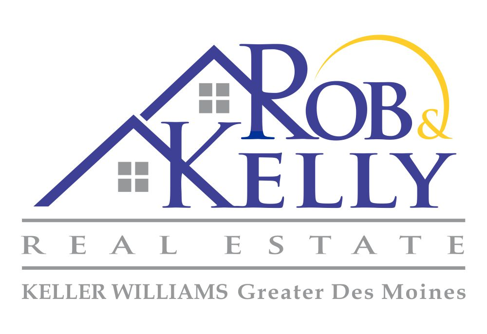 Rob and Kelly Real Estate