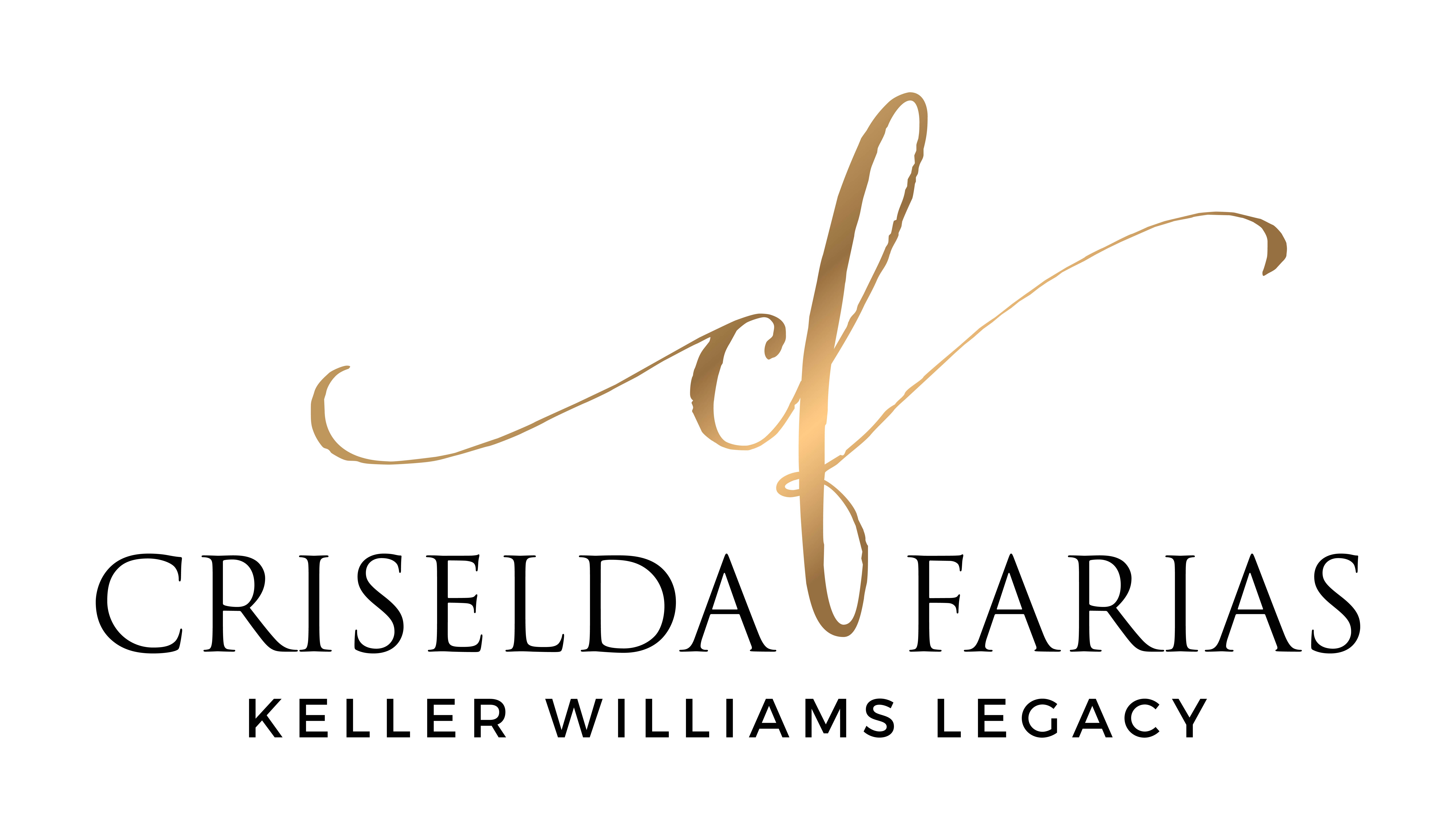 Criselda Farias Real Estate
