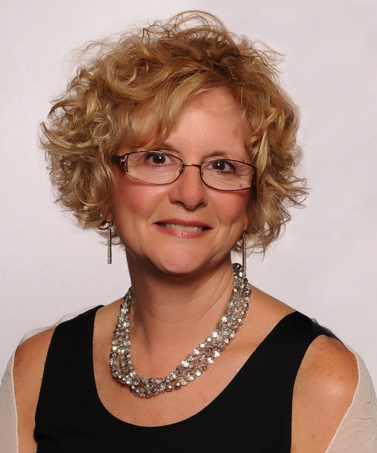 Denise Gallagher