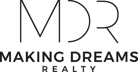 MAKING DREAMS REALTY w/ KW Signature