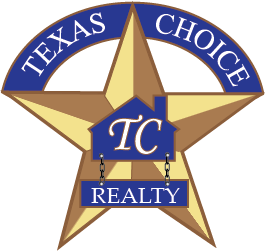 Texas Choice Realty, Buy, Sell, Lease and full Service Property management