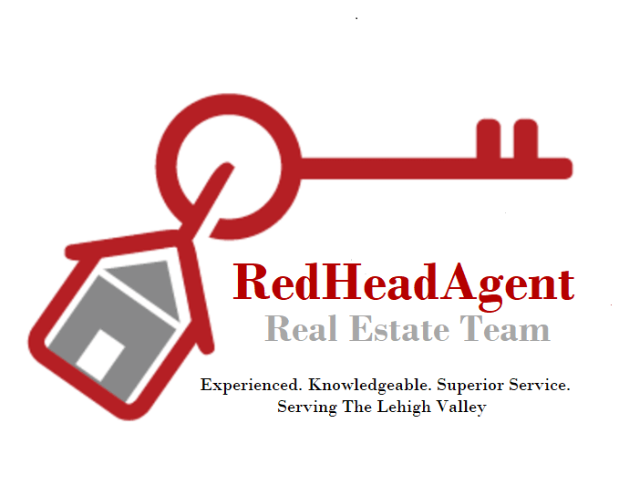 Red Head Agent Real Estate Team<br> Diana Hodgson, REALTOR®, SRES, SRS