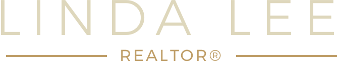 Linda Lee REALTOR®