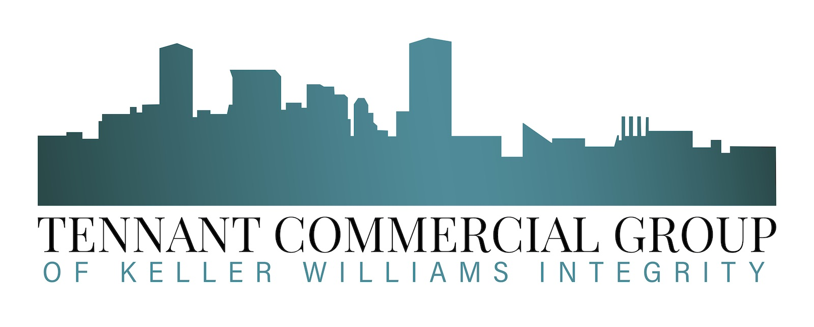 TENNANT COMMERCIAL GROUP