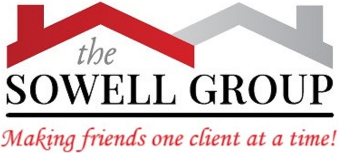 The Sowell Group