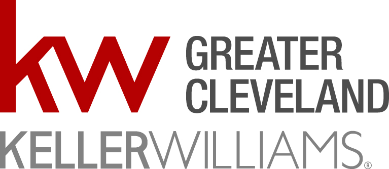 Kw Greater Cleveland New Homes Team
