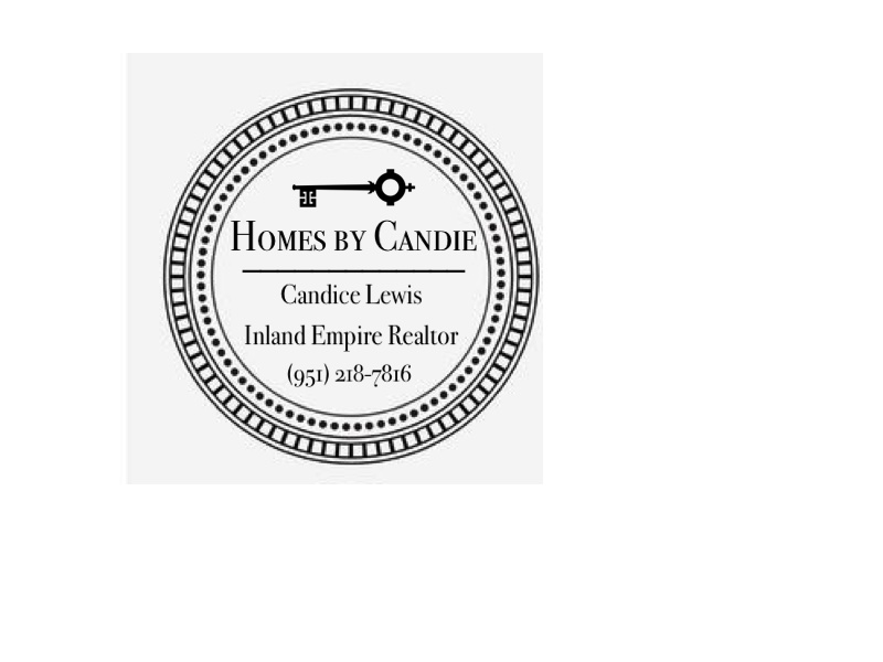 Homes by Candie