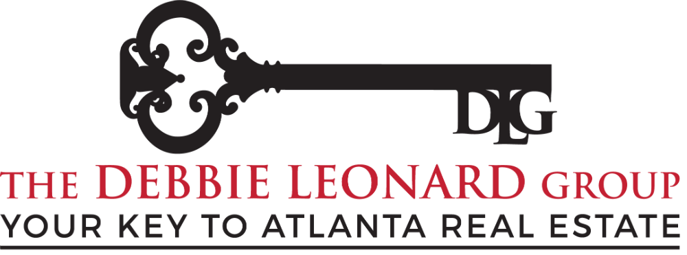Welcome to The Debbie Leonard Group